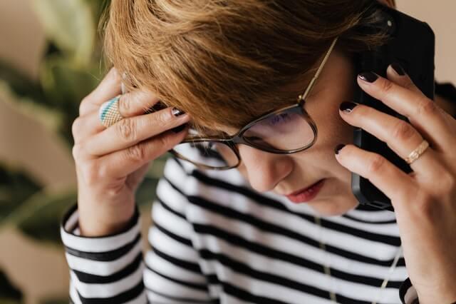 Was hilft um Trennungsschmerzen zu vearbeiten