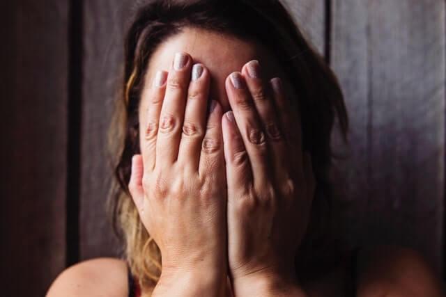 Trennung psychisch nicht verkraften - Ausnahmezustand